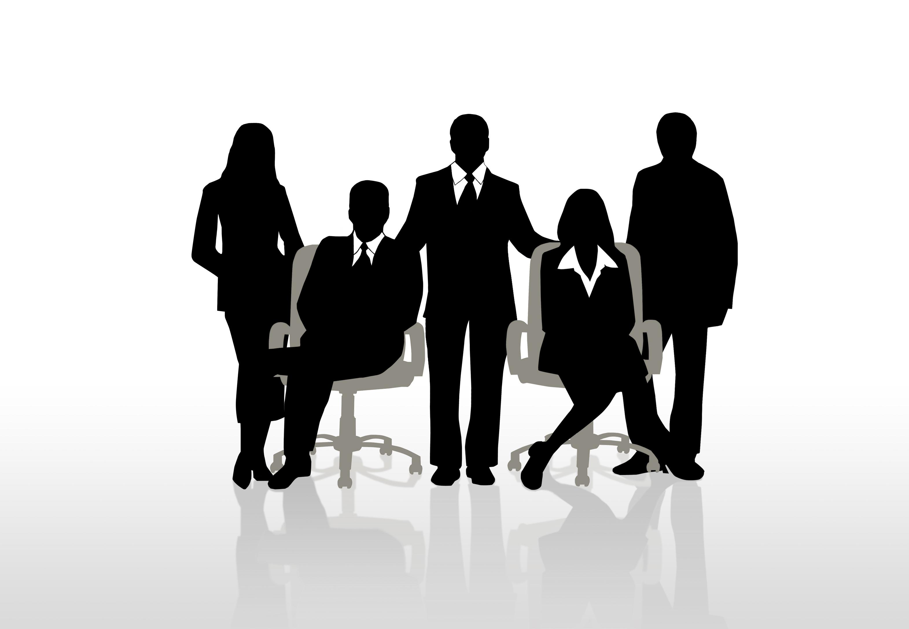 people-ufficio