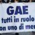 gae-3
