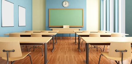 Ricorso Concorsi Scuola 2016 – NOTA INFORMATIVA UFFICIO LEGALE