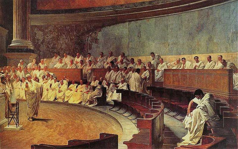 Senato della repubblica for Senato della repubblica