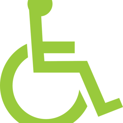 wheelchair-310531_1280
