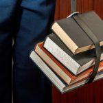 Concorso ordinario personale docente per posti comuni e di sostegno nella scuola secondaria