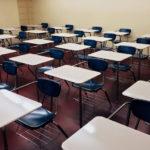 Ricorso scuola : azione per il risarcimento del danno docenti abitati all'estero