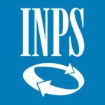 CONCORSO INPS PER 967 CONSULENTI DI PROTEZIONE SOCIALE – ACCOLTO RICORSO AL TAR