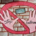 Bullismo:  in caso di omessa vigilanza la scuola va condannata al risarcimento del danno