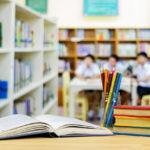 Ricorso finalizzato ad ottenere la riapertura dei termini per la presentazione della domanda di partecipazione al Concorso Ordinario Scuola.