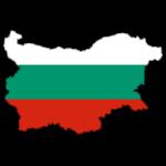 Ricorso avverso il provvedimento di rigetto del riconoscimento dell'abilitazione conseguita in Bulgaria