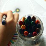 Riconoscimento del diritto del DSGA neo-immesso in ruolo al trasferimento per assistenza al familiare disabile ai sensi della legge n. 104/92