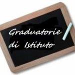ATTENZIONE AGGIORNAMENTO: TAR LAZIO INSERIMENTO II  FASCIA PUBBLICATO DECRETO MIUR N. 374/17