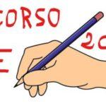 INSERIMENTO IN GAE 2017: RICORSO STRAORDINARIO AL CAPO DELLO STATO