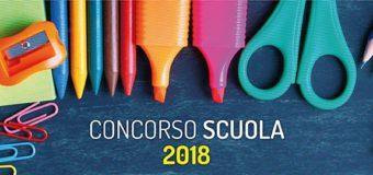 concorso scuola 2018 – TUTELA A FAVORE DI TUTTI I DOCENTI ESCLUSI