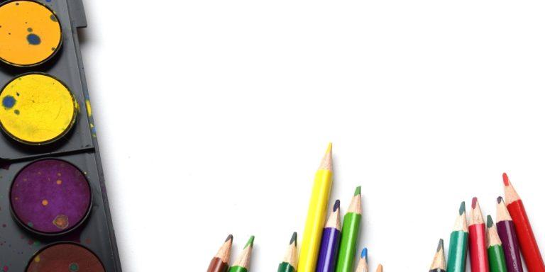 abilitazione insegnanti ricorso