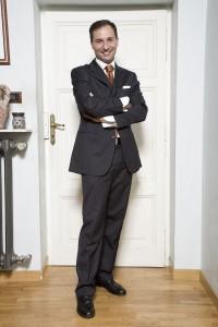 avvocato-di-roma