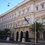 CONCORSO BANCA D'ITALIA –  RICORSO CONTRO VOTO MINIMO