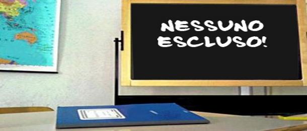 Concorsi Scuola 2016 Insegnanti – CLICCA QUI PER VEDERE L'ELENCO DI TUTTI I RICORSI
