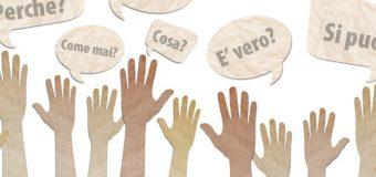 1° maggio 2016: FAQ A CHIARIMENTO CONCORSO SCUOLA 2016