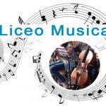 NEW! RICORSO PER UN PERCORSO ABILITANTE SPECIALE RISERVATO AI LICEI MUSICALI