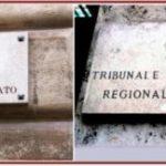 8 maggio 2016 – Aggiornamento sulla situazione del contenzioso dopo le udienze Cautelari del Consiglio di Stato e del TAR Lazio di Roma