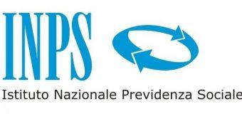 RICORSO INPS MANCATA VALUTAZIONE TITOLO DI SPECIALIZZAZIONE