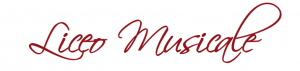 liceo_musicale 2