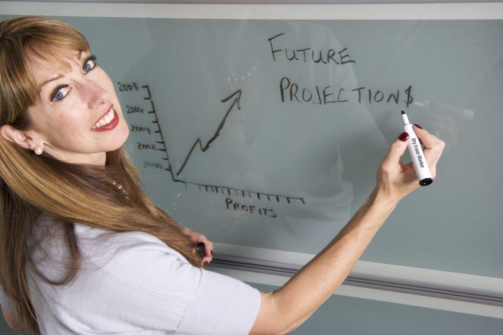 mobilità docenti 2020 2021