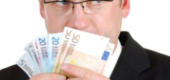RICOSTRUZIONE DI CARRIERA: IL MIUR CONDANNATO A VERSARE ARRETRATI PER OLTRE 20 MILA EURO PER OGNI RICORRENTE