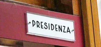 CONCORSO DIRIGENTI SCOLASTICI: NESSUNO ESCLUSO – COME PARTECIPARE AL RICORSO