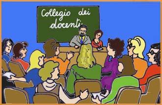 M) ORGANICO DELL'AUTONOMIA SCUOLA SECONDARIA DI I E II GRADO: docenti abilitato all'estero in attesa di riconoscimento del titolo – ricorsi scuola 2016