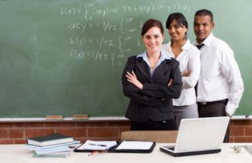 ricorso concorso docenti