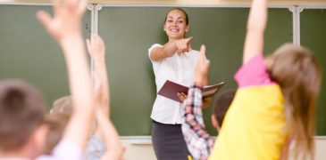 ricorso docenti