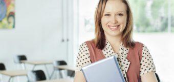 Ricorso per Adeguamento Retribuzione o Stipendio Docenti e Personale Ata